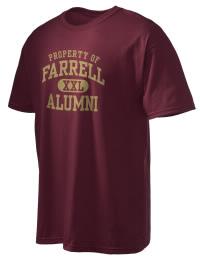 Monsignor Farrell High School Alumni