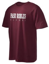 Paso Robles High School Alumni
