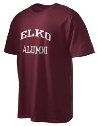 Elko High School Alumni