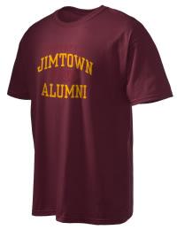 Jimtown High School Alumni