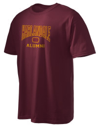 Harlandale High School Alumni