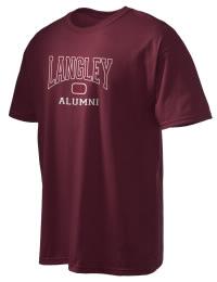 Langley High School Alumni