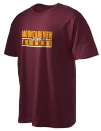 Mountain View High School Alumni