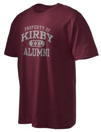 Kirby High SchoolAlumni