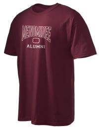 Menominee High School Alumni