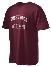 Greenwood High School Alumni