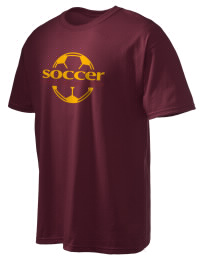 Science Hill High School Soccer
