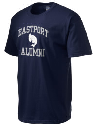 Eastport South Manor High School Alumni