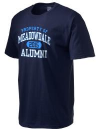 Meadowdale High School Alumni