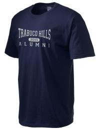 Trabuco Hills High School Alumni