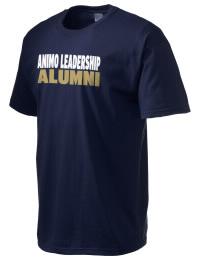 Animo Leadership High SchoolAlumni