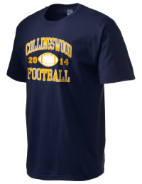 Collingswood High School Football
