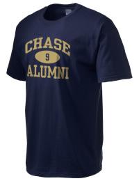 Chase High School Alumni