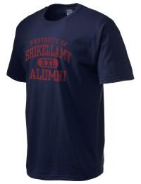 Shikellamy High School Alumni
