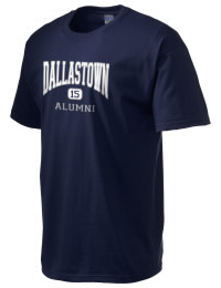 Dallastown High School Alumni