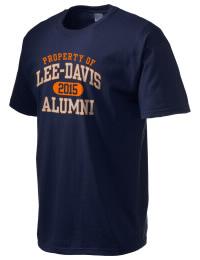 Lee Davis High SchoolAlumni