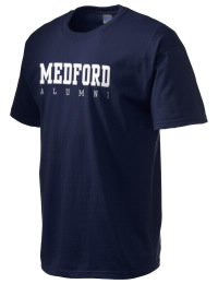 Medford High School