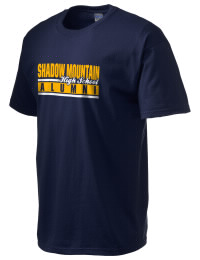 Shadow Mountain High School Alumni