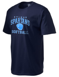 Sylmar High School Softball