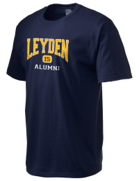 East Leyden High SchoolAlumni