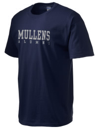 Mullens High School Alumni