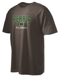 Perris High School Alumni