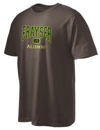 Frayser High School Alumni