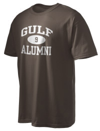 Gulf High School Alumni
