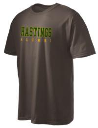 Hastings High School Alumni