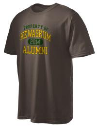 Kewaskum High School Alumni