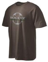 Collins Hill High School Soccer