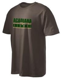 Acadiana High School Alumni