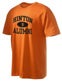 Hinton High SchoolAlumni