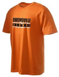 Owensville High School Alumni