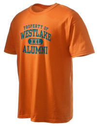 Westlake High School Alumni
