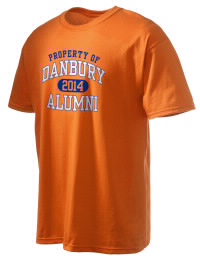 Danbury High School Alumni
