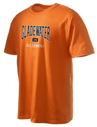 Gladewater High School Alumni