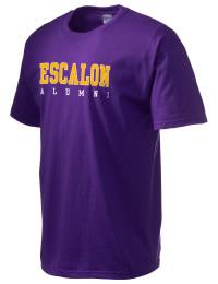 Escalon High SchoolAlumni