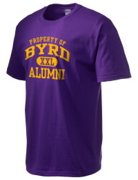 C E Byrd High School Alumni