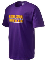 Bloom Carroll High School Alumni