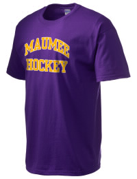 Maumee High School Hockey
