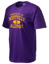 Westville High School Alumni