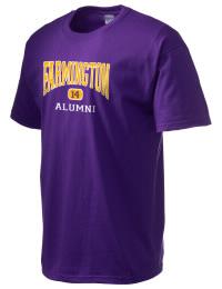 Farmington High School Alumni