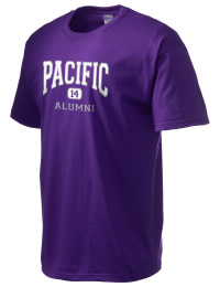 Pacific High School Alumni