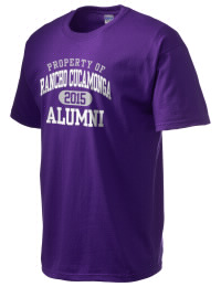 Rancho Cucamonga High School Alumni