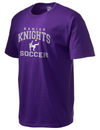 Kamiak High School Soccer