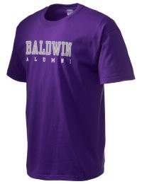 Baldwin High School Alumni