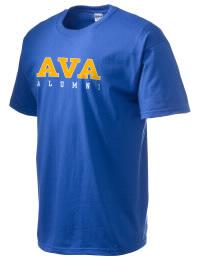 Ava High School Alumni