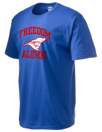 Freedom High School Alumni