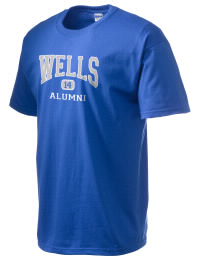 Wells High School Alumni